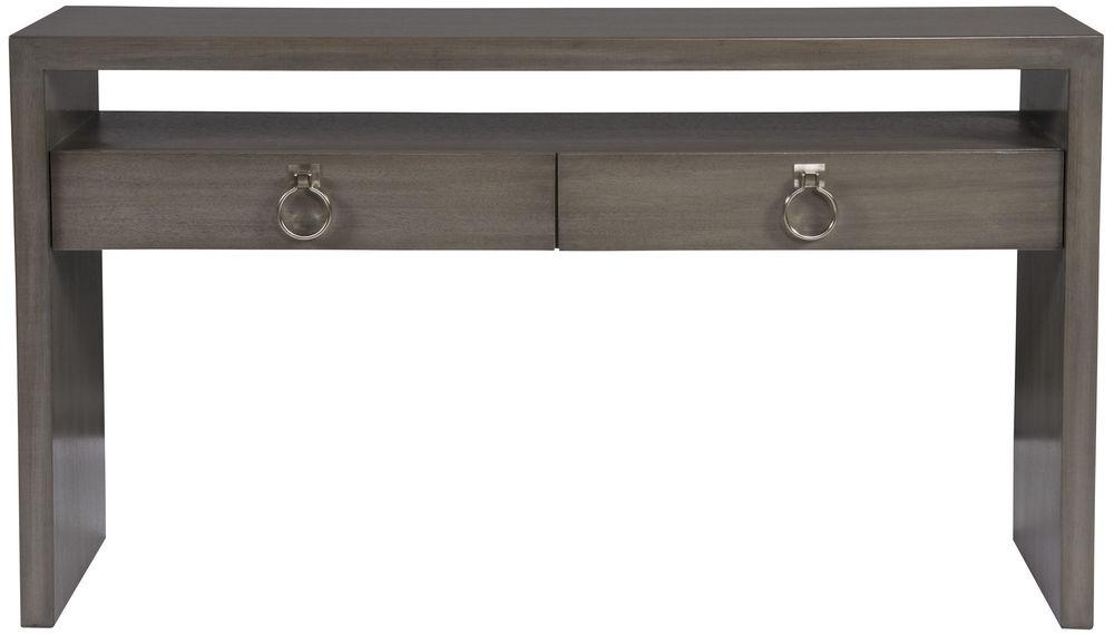 Vanguard Furniture - Margo Console
