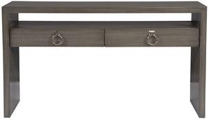 Thumbnail of Vanguard Furniture - Margo Console