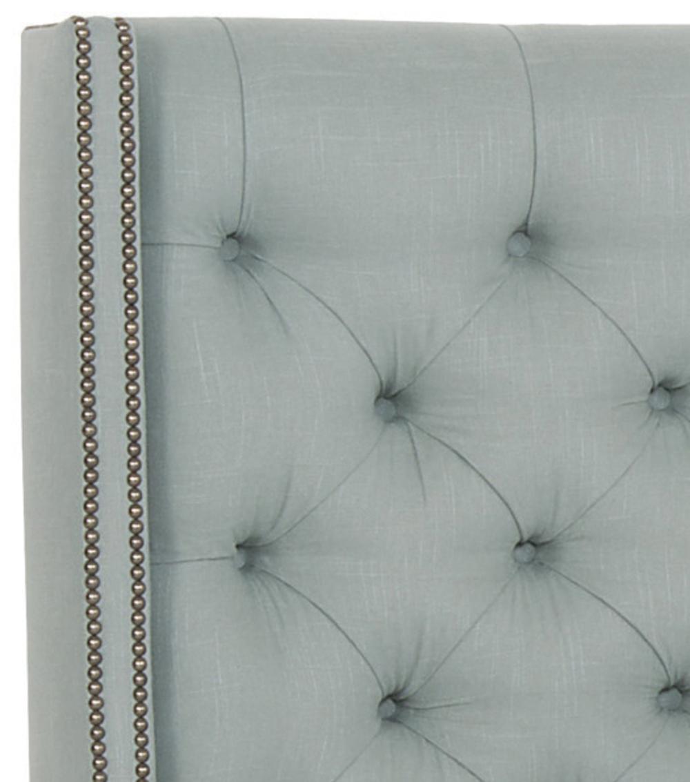Vanguard Furniture - Cleo King Bed