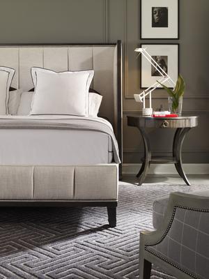Thumbnail of Vanguard Furniture - Mattingly King Bed
