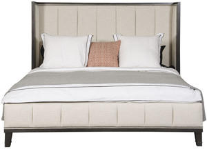 Thumbnail of Vanguard Furniture - Mattingly Queen Bed
