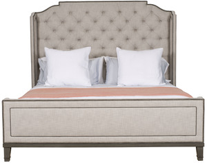 Thumbnail of Vanguard Furniture - Glenwood King Bed