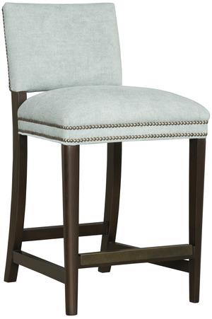 Thumbnail of Vanguard Furniture - Newton Counter Stool