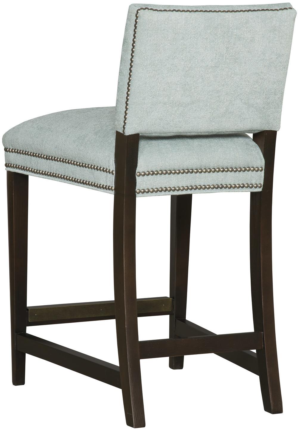 Vanguard Furniture - Newton Counter Stool