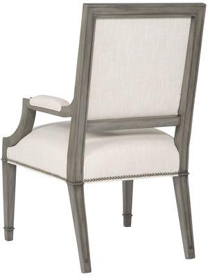 Thumbnail of Vanguard Furniture - Leighton Arm Chair