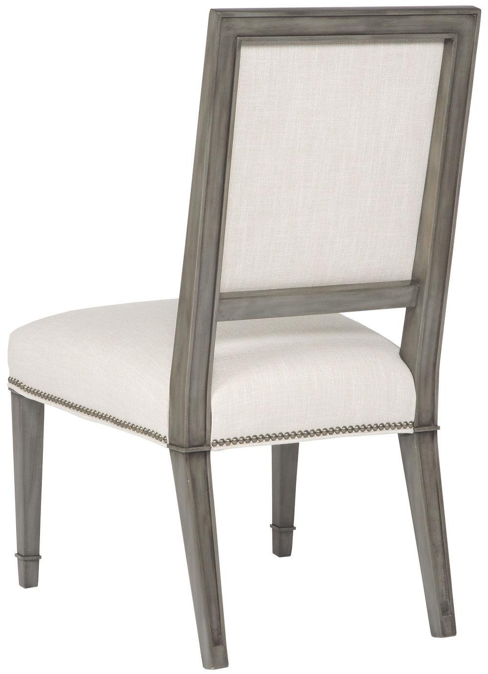 VANGUARD FURNITURE COMPANY - Leighton Side Chair