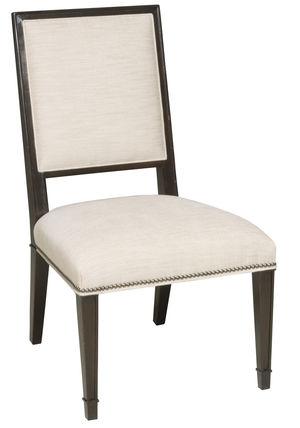 Thumbnail of VANGUARD FURNITURE COMPANY - Leighton Side Chair