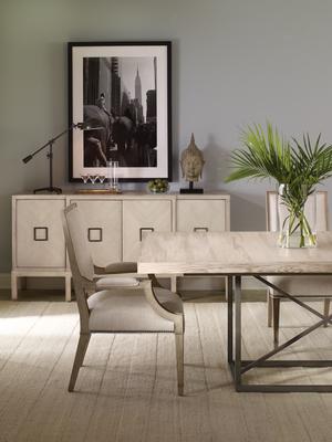 Thumbnail of Vanguard Furniture - Leighton Side Chair