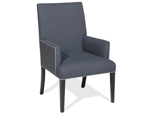 Thumbnail of Vanguard Furniture - Bailey Arm Chair