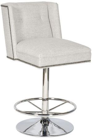Thumbnail of Vanguard Furniture - Enzo Counter Stool