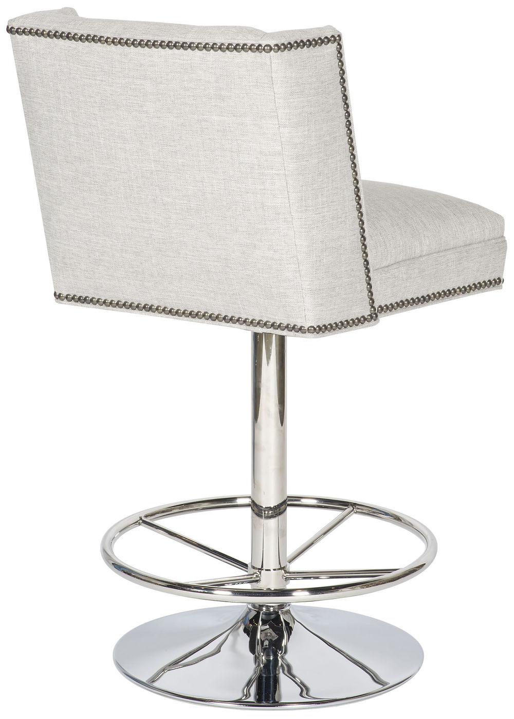 Vanguard Furniture - Enzo Counter Stool