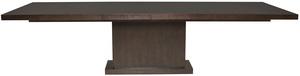 Thumbnail of Vanguard Furniture - Bradford Dining Table