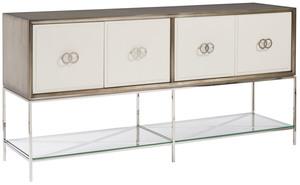 Thumbnail of Vanguard Furniture - Kingsley Sideboard
