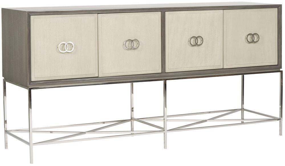Vanguard Furniture - Kingsley Sideboard