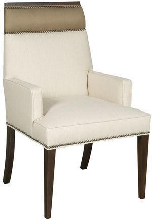 Thumbnail of Vanguard Furniture - Phelps Arm Chair