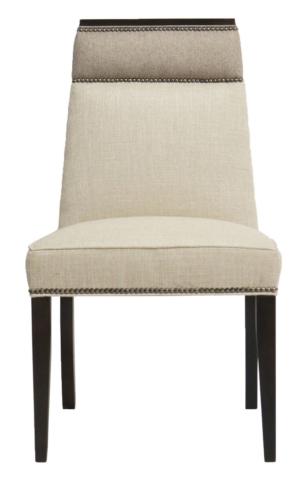 Vanguard Furniture - Phelps Side Chair