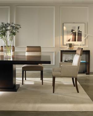 Thumbnail of Vanguard Furniture - Phelps Side Chair