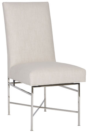 Thumbnail of Vanguard Furniture - Boswell Side Chair