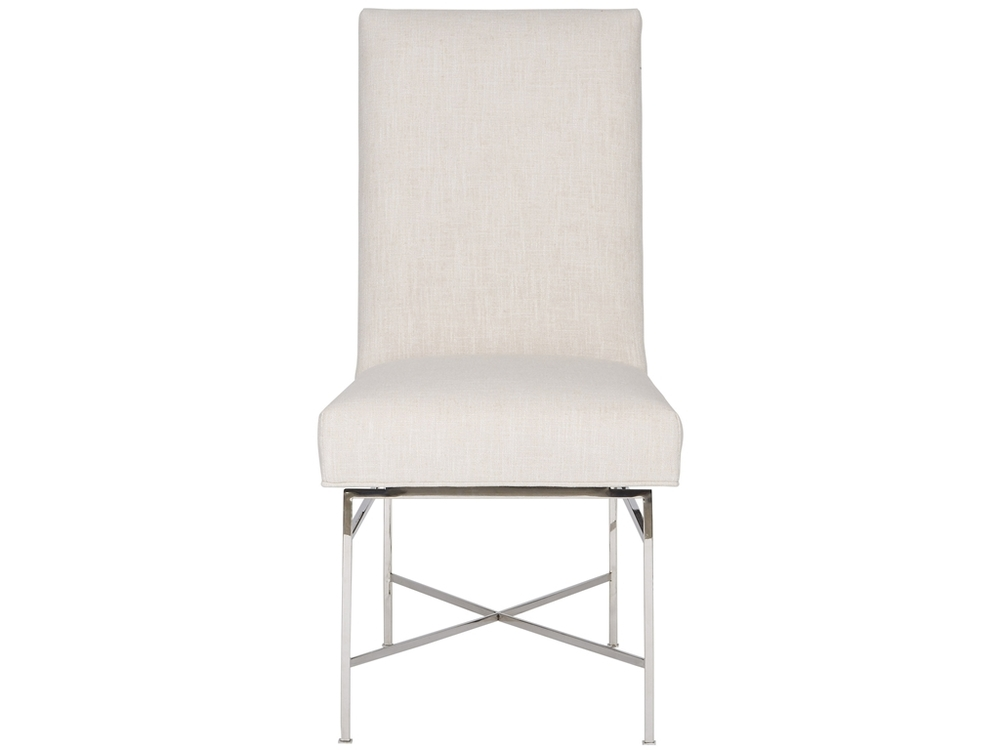 Vanguard Furniture - Boswell Side Chair