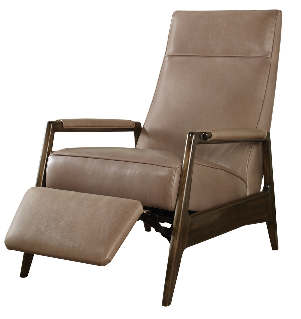 Vanguard Furniture - Woodley Recliner