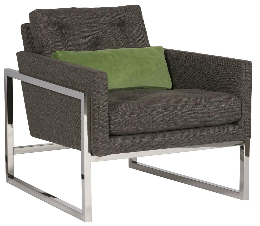 Vanguard Furniture - Ellwood Chair
