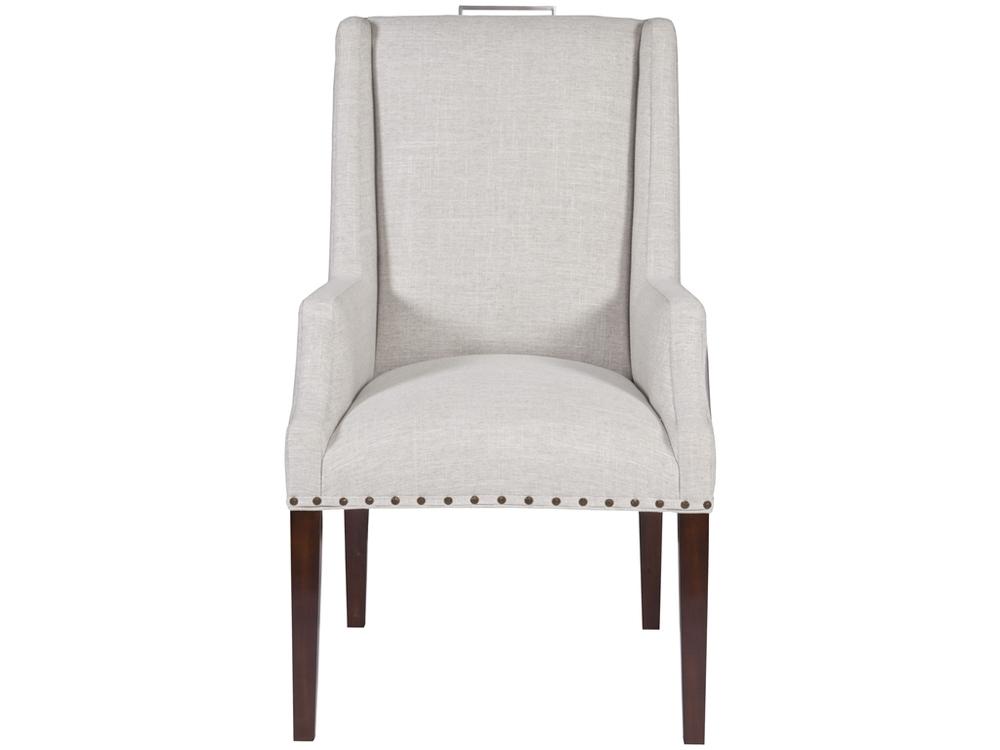 Vanguard Furniture - Everhart Arm Chair