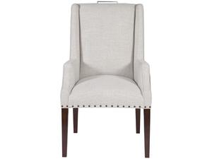 Thumbnail of Vanguard Furniture - Everhart Arm Chair