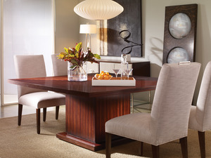 Thumbnail of Vanguard Furniture - Everhart Side Chair