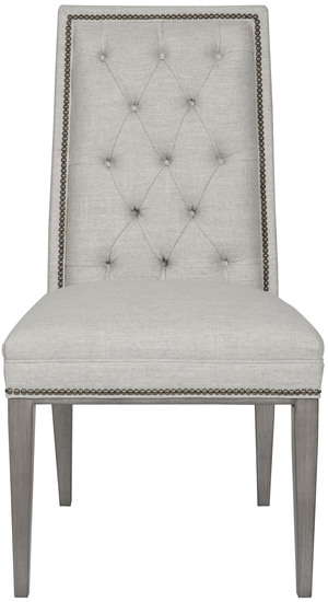 Thumbnail of Vanguard Furniture - Hanover Side Chair