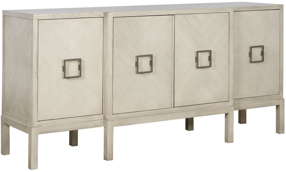 Vanguard Furniture - Hillsboro Buffet