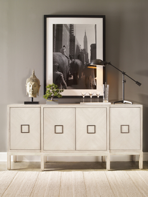 Thumbnail of Vanguard Furniture - Hillsboro Buffet