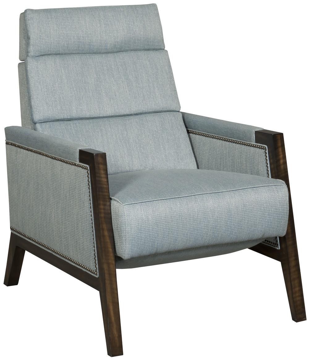 Vanguard Furniture - Bayberry Recliner