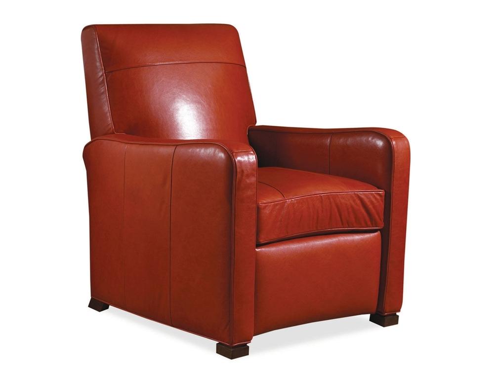 Vanguard Furniture - Normandy Recliner