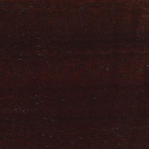 Thumbnail of Vanguard Furniture - Normandy Recliner