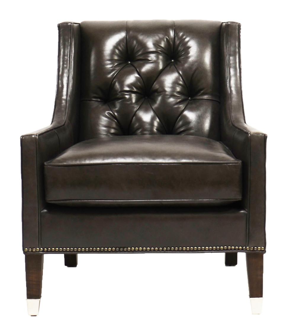 Vanguard Furniture - Flynn Chair