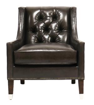 Thumbnail of Vanguard Furniture - Flynn Chair