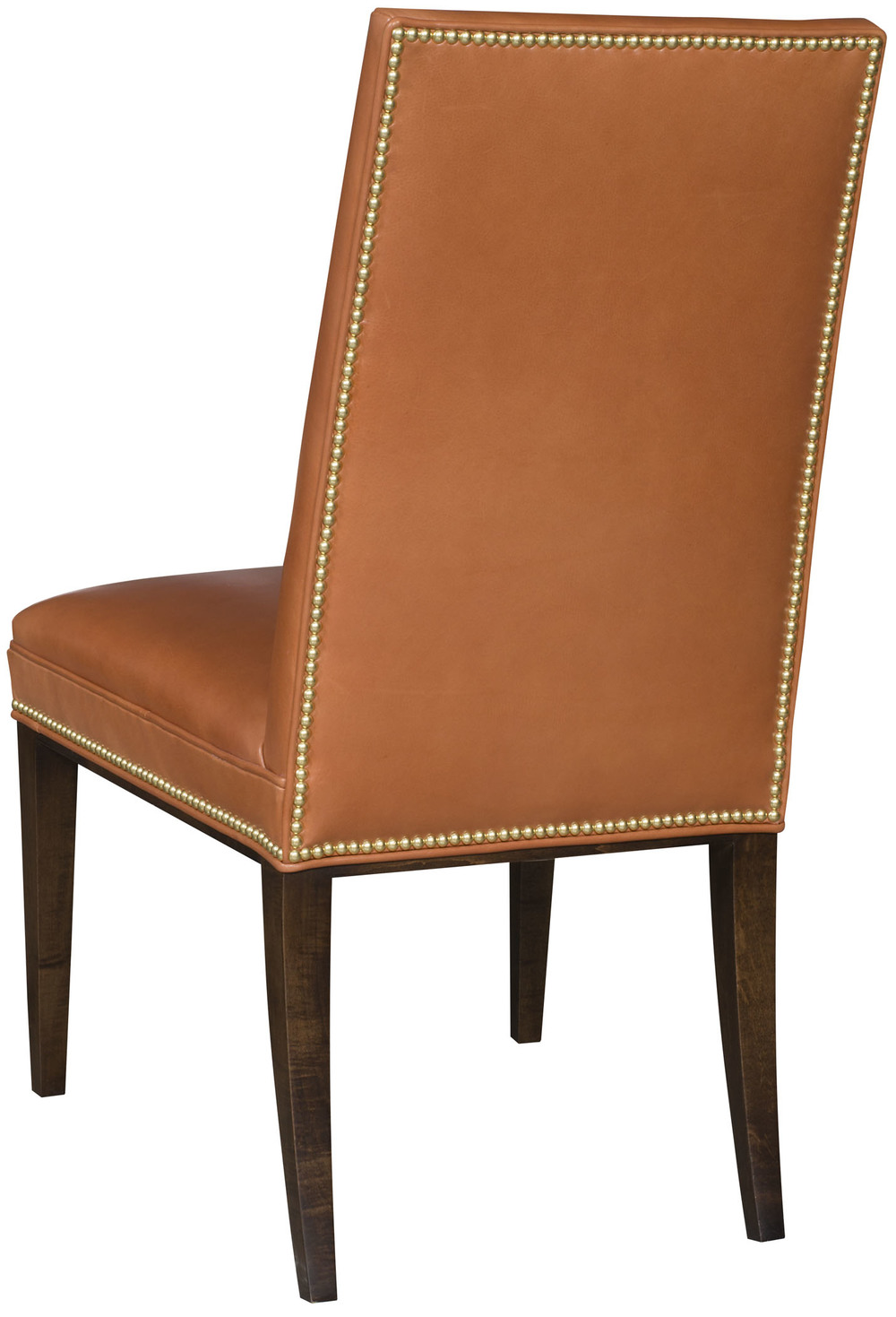 Vanguard Furniture - Hanover Button Back Side Chair