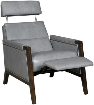 Thumbnail of Vanguard Furniture - Bayberry Recliner