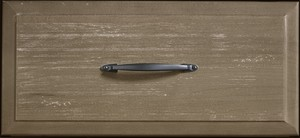 Thumbnail of Vaughan Bassett - 2 Drawer Night Stand