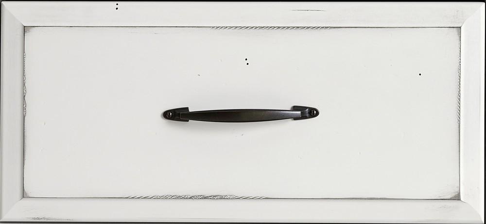 Vaughan Bassett - 7 Drawer Triple Dresser