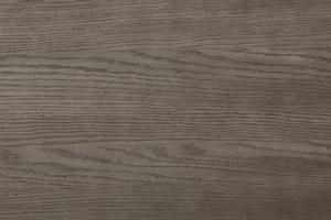 Thumbnail of Vaughan Bassett - Horizontal Plank Bed With Platform Base