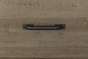 Thumbnail of Vaughan Bassett - 7 Drawer Dresser