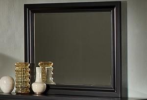 Thumbnail of Vaughan Bassett - Landscape Mirror
