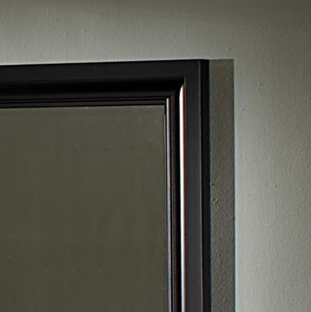 Vaughan Bassett - Landscape Mirror