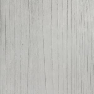 Thumbnail of Vaughan Bassett - Arch Bed