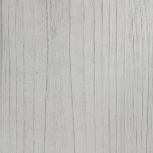 Thumbnail of Vaughan Bassett - Louver Bed