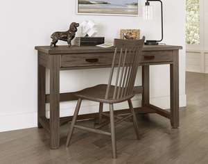 Thumbnail of Vaughan Bassett - Desk Chair