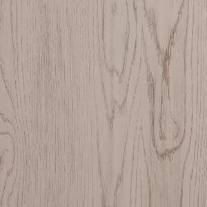 Thumbnail of Vaughan Bassett - Upholstered Storage Bed