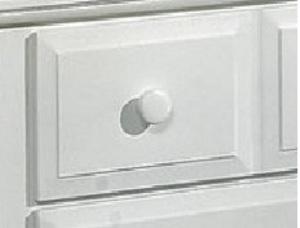 Thumbnail of Vaughan Bassett - 6 Drawer Dresser