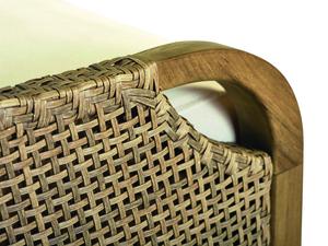 Thumbnail of Lane Venture - Lounge Chair
